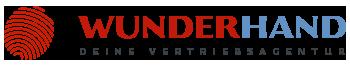 Logo-Wunderhand-Vertriebsagentur-2kl
